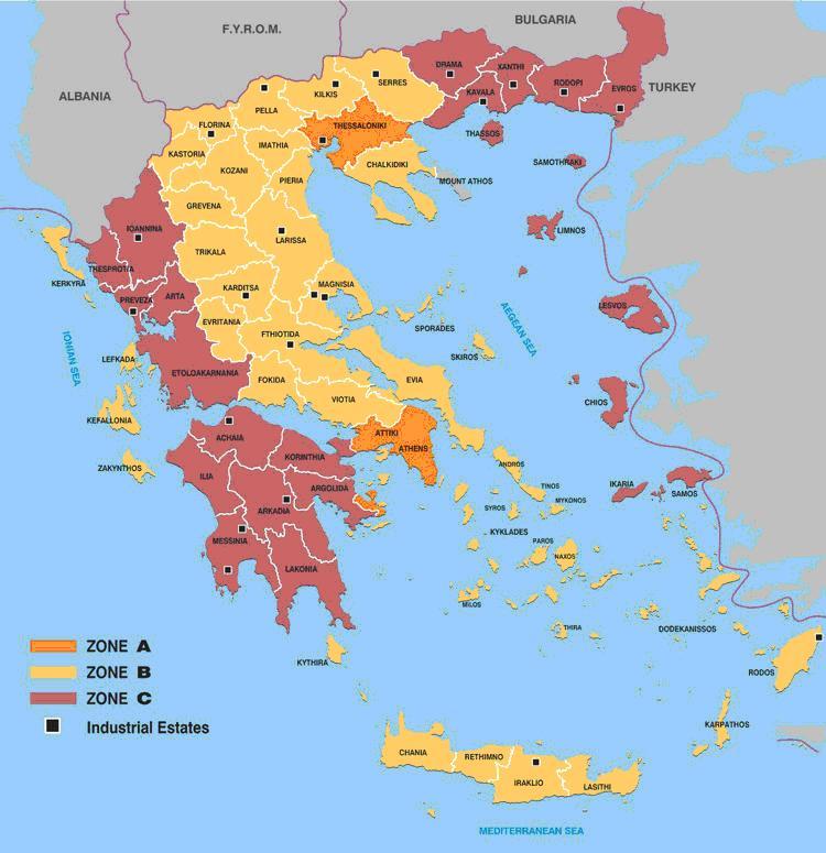 希腊投资法_爱琴海_新浪博客